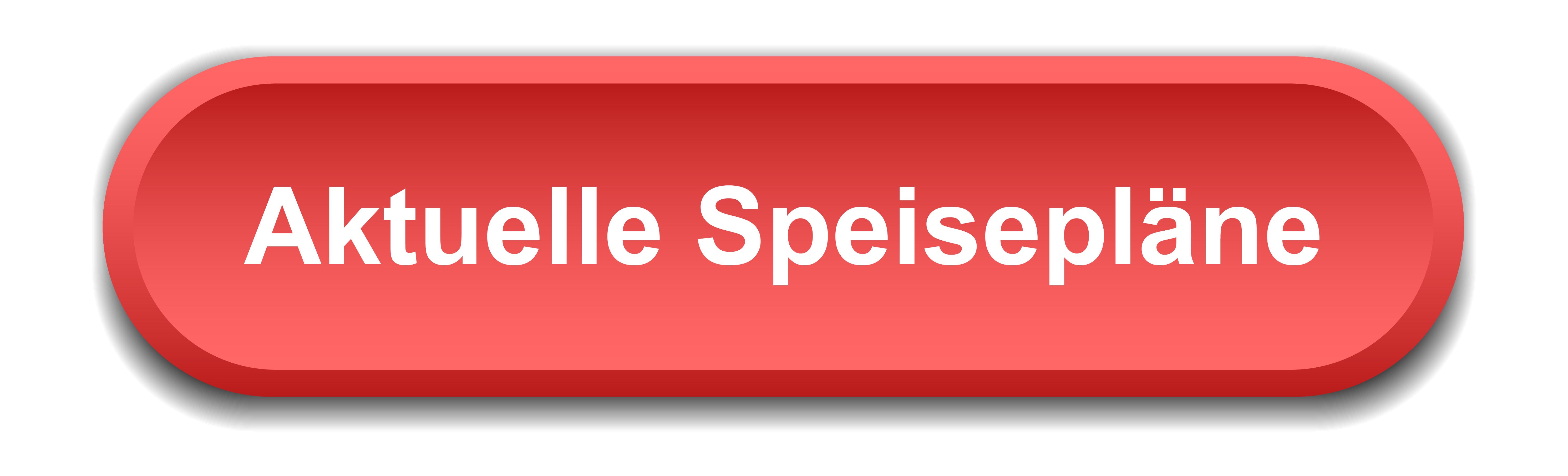 Aktuelle Speiseplaene-01
